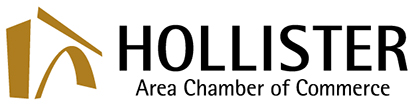 Arrowhead Building Supply is a member of the Hollister MO Chamber of Commerce
