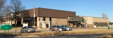 Arrowhead Building Supplies Fairview Heights Il