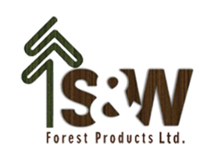 S&W roofing products
