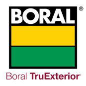 boral truexterior siding and trim